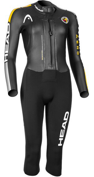 Head W's Swimrun Aero ÖTILLÖ– Ltd Suit